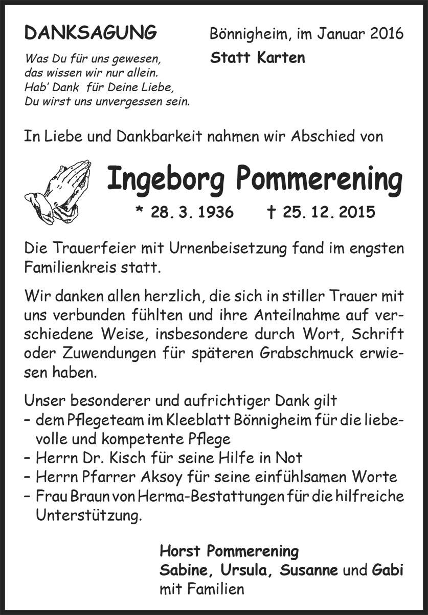 Fantastisch Dr Worte Arbeitsblatt Galerie - Super Lehrer ...